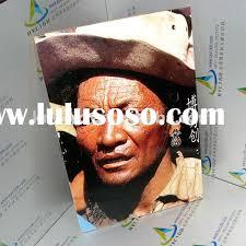 Ceramic Tile Digital Printing Machine-A3+ Format *print ceramic tile *multi-colors ink *Lowest printing cost *Best printing result*multi-colors ink *Lowest ... - Ceramic_Tile_Digital_Printing_Machine_A3_Format