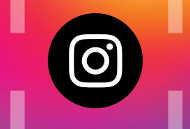 Want More Instagram Followers? Here Are 12 Proven And Successful ...