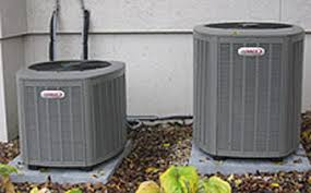 lennox heat pump. engineered for comfort, efficiency and sound reduction, the lennox signature series has been a chosen favorite with our customers. heat pump e
