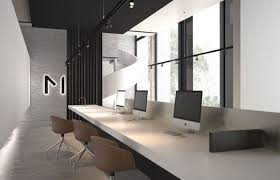 office decoration medium size modern ceo design ceiling ideas cool offices large executive minimalist office ceiling ideas l5 office