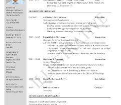 Job Resume Template Word Resumete Functional Free Download What Is With Regard To 34