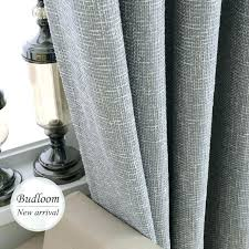 restoration hardware drapes. Restoration Hardware Drapes Linen Silk Curtain Panels