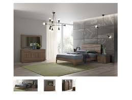 new style bedroom furniture. full size of bedroomsmodern style furniture new bed design mordan farnichar modern kids bedroom