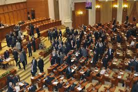 Care este obiectivul major al PNL în 2013 | Epoch Times România