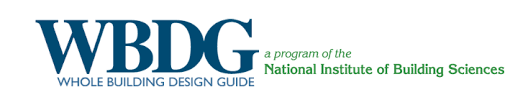 Green Building Standards And Certification Systems Wbdg