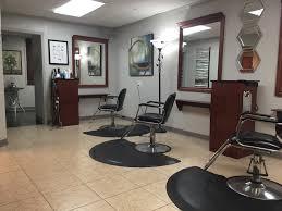 Shear Design Salon Spa Stroudsburg Pa Shear Design Salon In Lake Dallas Tx Vagaro