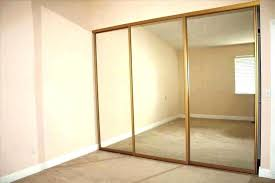 louvered bifold closet doors louvered closet doors