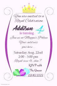 Nursing Graduation Party Invitations Party Invitations Template Zoli Koze