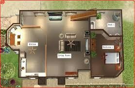 floor plant sims 3 beach house blueprints wonderful blue prints 0 home hip roof house plans elegant 30 best modern beach