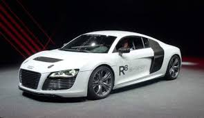 audi new car release2017 New Cars Coming Out 2017 New Car Models  Best Car Of 2017