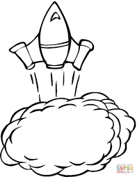 Free Coloring Book Coloring Pages To Print Off Fresh On Model Free