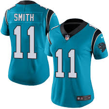 Nfl Shipping Cheap Authentic Free Jersey Wholesale Women's Youth Jerseys Panthers