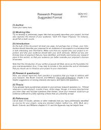 proposal essay format laredo roses proposal essay format research paper proposal mla format 343591 png