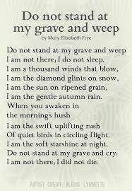 Famous Poetry Quotes Delectable Famous Short Poem ‹� Art Credit Alexis Lynnette ‹� Short Poems