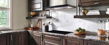 kashmir white granite quartz countertops cost per square foot granite supplier best on quartz countertops