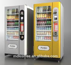 Mechanical Vending Machine Simple Mechanical Vending Machine Mechanical Vending Machine Suppliers And