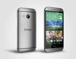 HTC One Mini 2 - Sim Free Smartphone ...