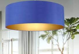 oversized drum lamp shades oversized drum shade chandelier image of elegant extra large drum lamp shade chandeliers clearance lamps plus miami fl