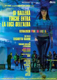 Extraliscio - Punk da balera (2020) - IMDb