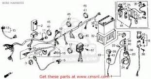 similiar honda big red wiring diagram keywords 1982 dodge pickup wiring diagram get image about wiring diagram