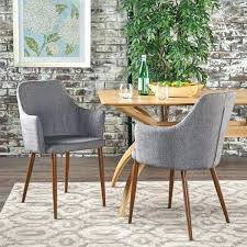 upholstered dining room chairs upholstered dining room chairs with arms mid century modern fabric chair set of 2 upholstered dining room chairs uk