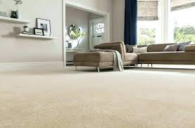 Carpet Colors For Living Room Interesting Living Room Carpet Colors Carpet Color Ideas Living Room Carpet