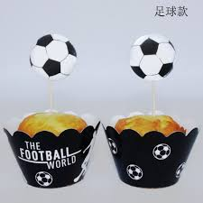 Volleyball Party Decorations Compare Prices On Party Supplies Football Online Shopping Buy Low