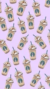 starbucks wallpaper. Brilliant Wallpaper Starbucks Wallpaper And Wallpaper W