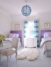teenage girl furniture ideas. Chic And Inviting Shared Teen Girl Rooms Ideas Teenage Furniture L