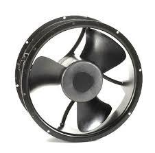 ac fan ra2589