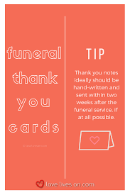 33+ Best Funeral Thank You Cards | Pinterest | Funeral, Gratitude ...