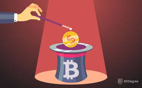 Coinbase only allows you to sell directly into your coinbase fiat wallet. How To Cash Out Bitcoin Complete Guide