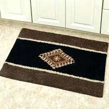 small oval rugs small oval bathroom rugs small images of brown and blue bathroom rugs navy