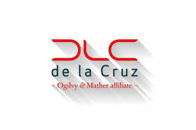 ogilvy and mather ogilvy mather puerto rico brand identity rene de la cruz