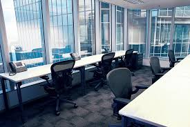 Hong Kong Central Tower Office Space Throughout Stylish Virtual Mzarb  G Salemhomewoodcom