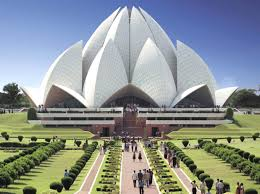 cool real architecture buildings. Delighful Cool Cool Real Architecture Buildings Fresh On Excellent Of Simple Architect  With Inspiration Hd Gallery Inside N