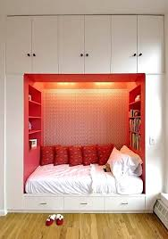 modern bedroom ideas for young women. Small Space Bedroom Ideas For Young Women Modern Home Interior Master Decorating