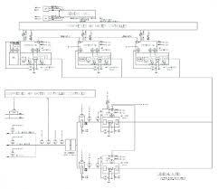 Air Compressor Room Design Compressed Air System Commissioning Part 3 Testing