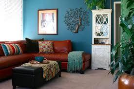 Boho Eclectic Decor Bohemian Home Decor 17 Best Ideas About Bohemian Apartment Decor