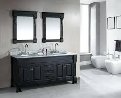 bathroom vanity combo set. Bathroom Black Corner Cabinet Vanity Sink Set Cheap Combo Small Grey Sets Top And What Stores -