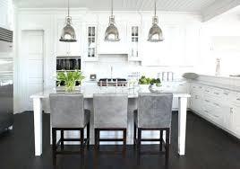 industrial kitchen lighting. Industrial Kitchen Lighting Light Fixtures For Exquisite Decoration Throughout Island Architecture Pendants 5