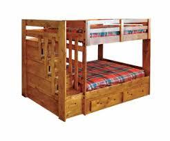 Texas Star Bedroom Bunk Bed | Youth Beds | Bedroom Furniture | Ivan Smith  Furniture