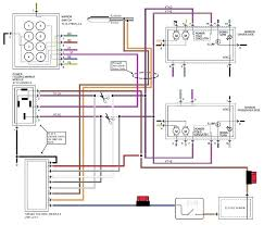 2004 ford f150 wiring diagram as well as 2004 ford f150 wiring 2004 ford f150 wiring diagram pdf 2004 ford f150 wiring diagram also ford wiring diagram wiring diagram 2004 ford f150 headlight wiring