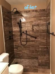 bathroom remodeling reviews. Home Depot Bathroom Remodeling Reviews .