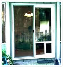 home depot dog door sliding glass dog door pet for with home depot home depot dog