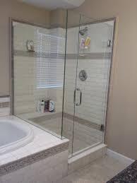 euro shower doors