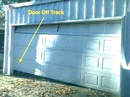 Garage Door Torsion Spring Wire Size Chart Garage Doors Torsion Springs Shortsdebanho Co