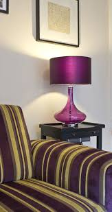 Lime Green Accessories For Living Room Hinchley Wood Living Room Elena Romanova Interiors