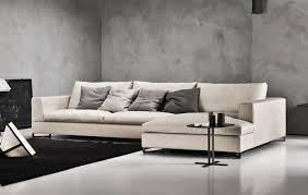 Ecksofa Design Outlet