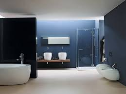Popular Interior Paint Colors For Your Home U2014 JESSICA ColorPopular Colors For Bathrooms
